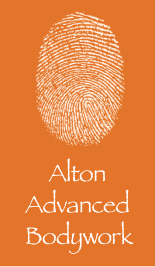 Alton Advanced Bodywork